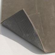aislamiento acústico caja de persiana combiflex