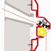 rehabilitación de cinta de persiana – diha-r