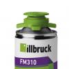 illbruck – espuma aislamiento caja persiana